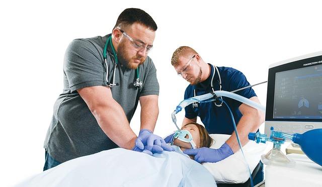 רשלנות רפואית בעידן המודרני